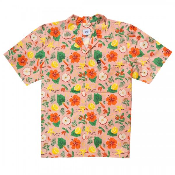 Hawaiihemd (GI-N Botanicals)